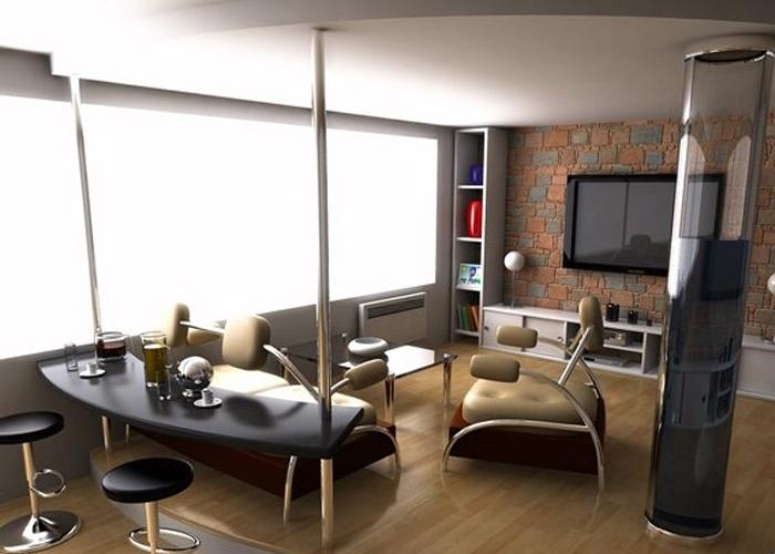 平面设计 - 重庆美拓设计-重庆室内设计|平面设计